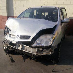 deficiente-reparacion-del-vehiculoros-pelegay-abogados