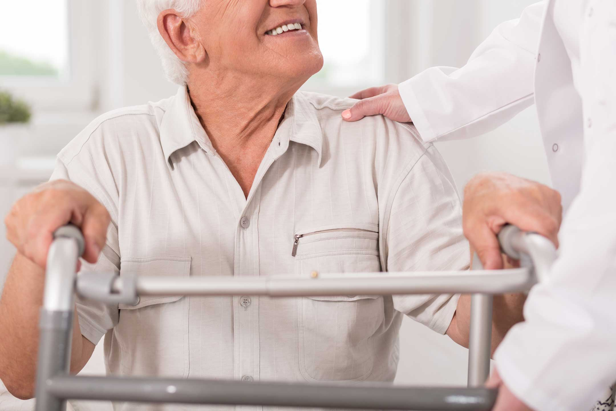 Abogado Invalidez / Seguro de Vida